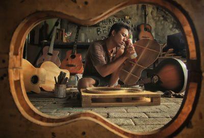 artisan-luthier