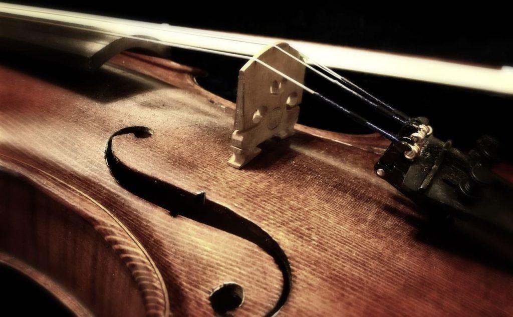 métier-luthier