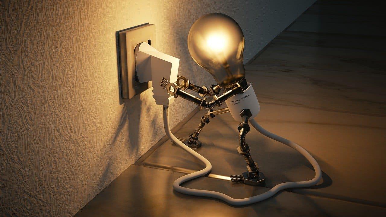 economie-energie-logement