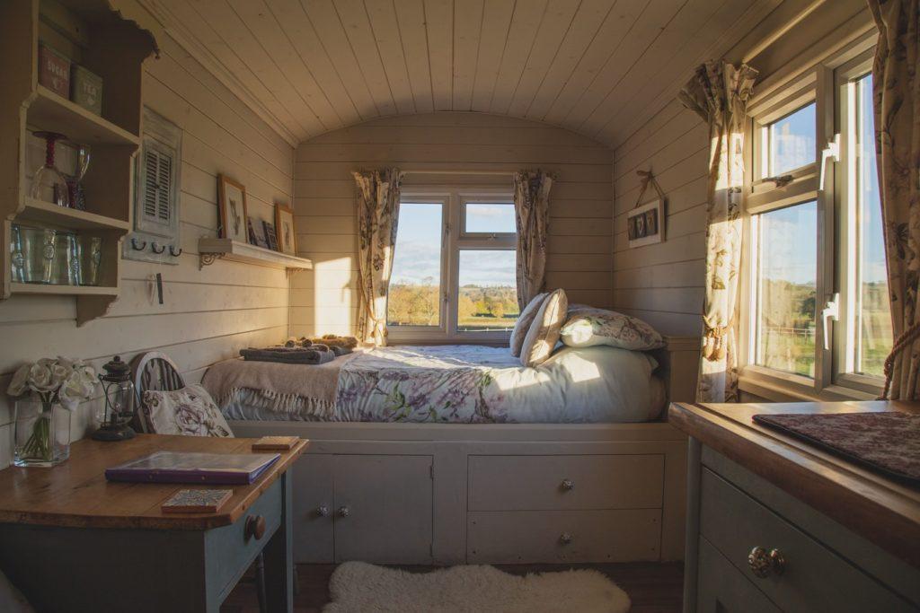 tiny-house-intérieur