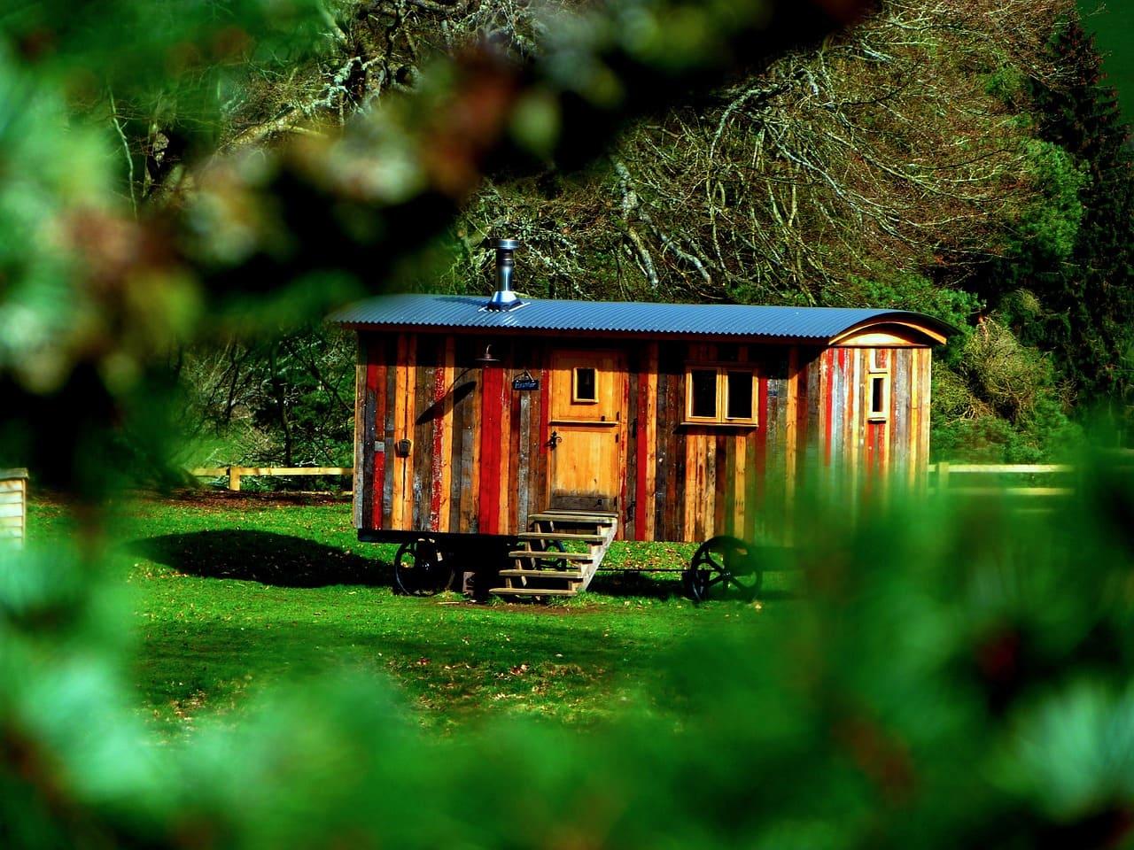 tiny-house-bois