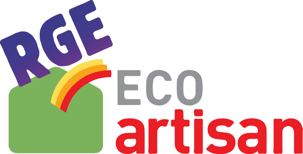 Logo-RGE-Eco-Artisan