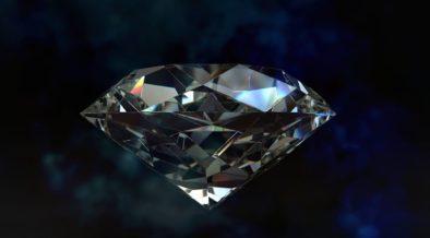 métier-diamantaire