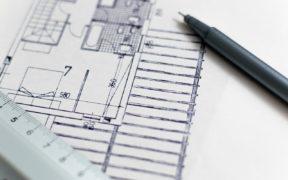 architecte DPLG