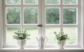 style-fenêtre-maison